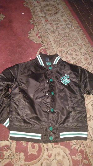 Rocawear children's jacket for Sale in Canton, OH