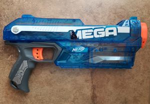 Nerf gun for Sale in Hemet, CA
