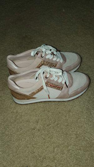 Michael Kors Sneakers for Sale in Rex, GA