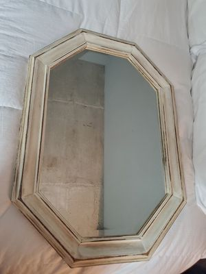 Antique mirror for Sale in Nashville, TN