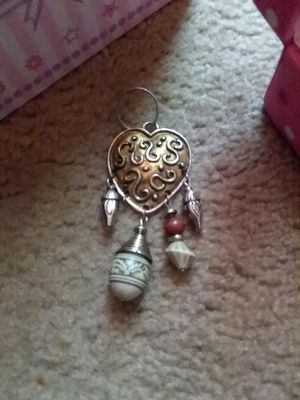 Cute charm for Sale in Denver, CO