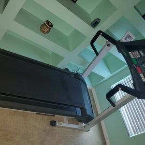 image treadmill for Sale in Riverview, FL