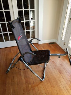 Abs Exercise Equipment for Sale in Cottleville, MO