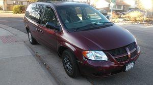 Dodge Grand Caravan for Sale in Denver, CO