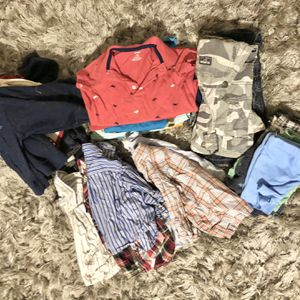 Boys Baby Clothes for Sale in Hudson, FL