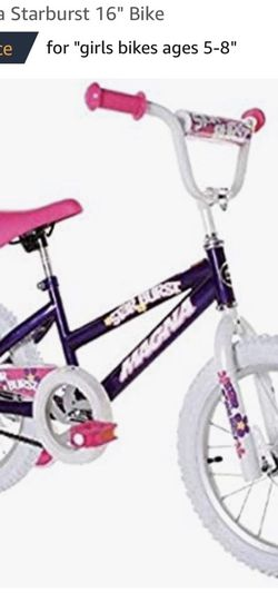 Girl Bicycle for Sale in Raleigh,  NC