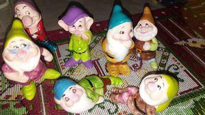 Seven Dwarfs for Sale in Glen Burnie, MD