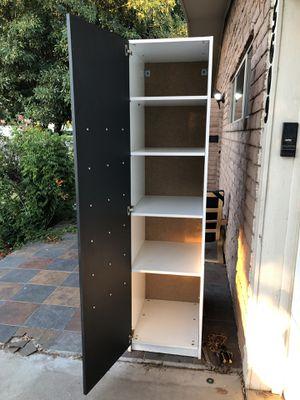 IKEA: Storage, Cabinet, Organizer, Shelf, Furniture, Household for Sale in Glendale, AZ