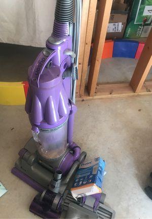 Vacuum for Sale in Alpharetta, GA