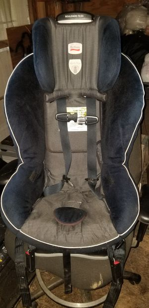 Car Seat for Sale in Pearland, TX
