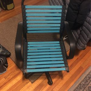 Desk Chair for Sale in Framingham, MA