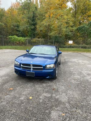 Dodge Charger 2010 for Sale in Baltimore, MD
