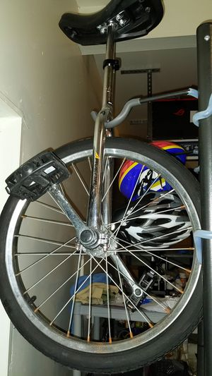 "Avenue Deluxe Unicycle - 29"" wheel for Sale in Bothell, WA"