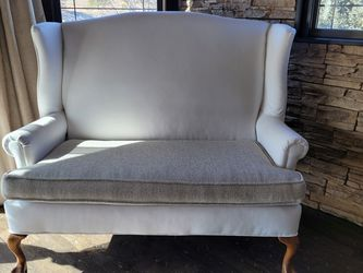 Love Seat for Sale in Parker,  CO