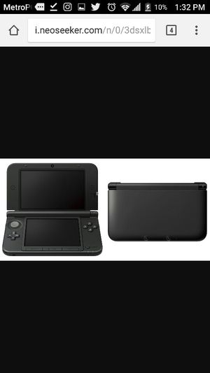 Nintendo 3ds used for Sale in Baltimore, MD