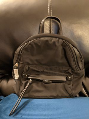 New mini backpack for Sale in Mountain View, CA