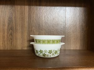 Set of Vintage Pyrex for Sale in Vancouver, WA