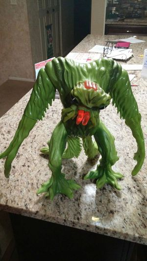 Inhumanoids Tendril for Sale in Greensburg, PA