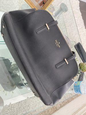 Kate Spade Purse Black for Sale in Miami, FL