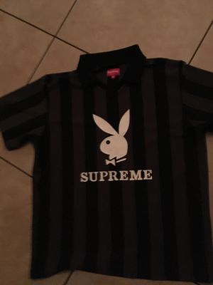 PLAYBOY X SUPREME 100% AUTHENTIC for Sale in Paradise, NV