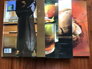 Rare Art culinaire magazines for Sale in Houston, TX