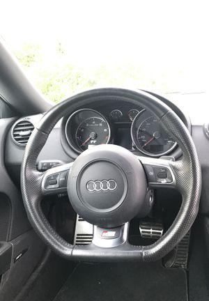 Audi TT for Sale in Chicago, IL