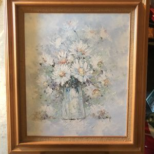 Painting for Sale in McLean, VA