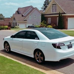 TOYOTA CAMRY 2010 DREAM VEHICLE! for Sale in Richmond, VA