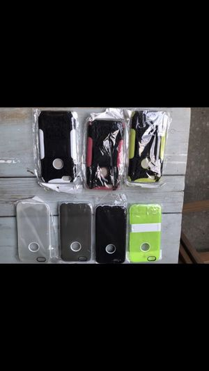 iPhone 6 cases for Sale in Mesquite, TX