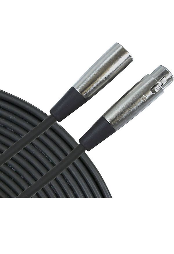 RØDE NT1-A microphone