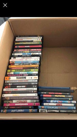 DVD lot for Sale in Santa Rosa Beach, FL