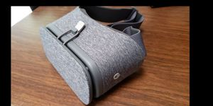 Google Daydream VR for Sale in Albany, OR