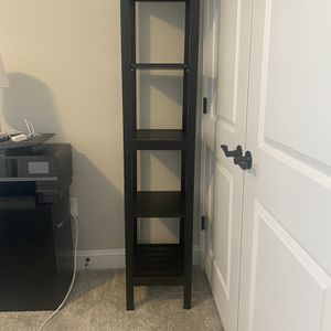 Shelving Unit for Sale in NC, US