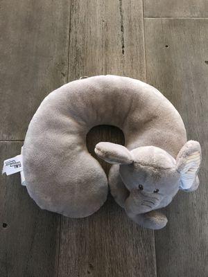 Kids neck pillow for Sale in Bonita, CA