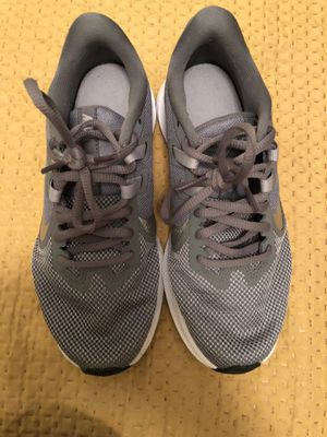 Women's Nike's Shoes Size 6 1/2 for Sale in Virginia Beach, VA