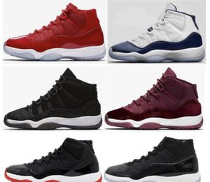 Jordan 11s for Sale in Richmond, VA