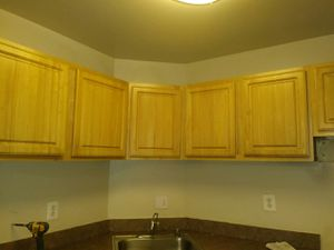 kitchen cabinets for Sale in Washington, DC