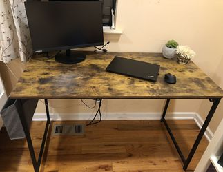 Computer/Study Desk for Sale in Edison,  NJ