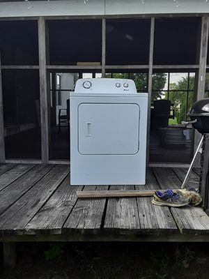 Washs an dryers for sell for Sale in Isola, MS