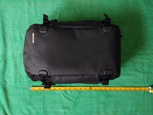 Incase cl58083 DSLR/GoPro sling backpack for Sale in San Diego, CA