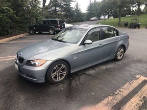 BMW 328i for Sale in West McLean, VA