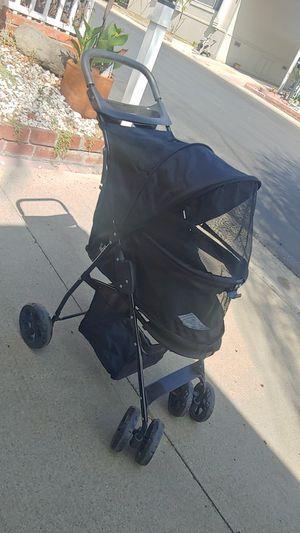 Pet Gear Stroller for Sale in Hacienda Heights, CA