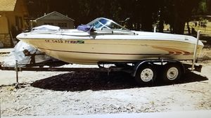 Boats for Sale in Arroyo Grande, CA