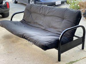 Futon Bed for Sale in Rialto, CA