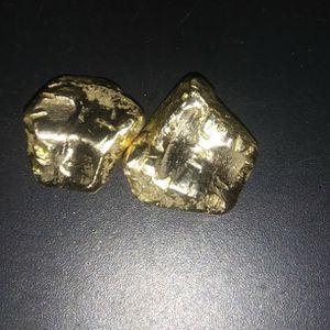 Over 8 Grams Of Freshly Refined Pure 24k Gold Ingots for Sale in Uvalde, TX