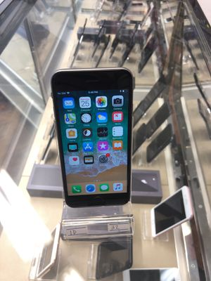 iPhone 6S 32GB Unlocked for Sale in San Francisco, CA