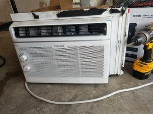 Window AC unit for Sale in Stockton, CA