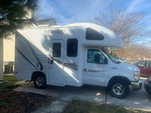 2010 Majestic RV for Sale in Arlington, VA