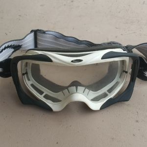 Official Oakley goggles for Sale in Fort Smith, AR