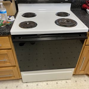 Appliances for Sale in Portland, OR